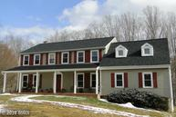 7922 Hope Valley Court Adamstown MD, 21710