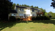 682 Greenfield Point Drive Reedville VA, 22539