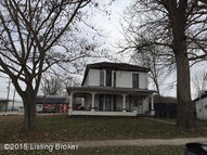 601 6th St Carrollton KY, 41008
