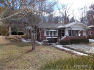 59 Joy Lane Waynesville NC, 28786