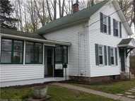 Address Not Disclosed Norwich CT, 06360