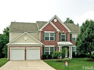 528 Sherwood Forest Place Cary NC, 27519