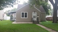 555 South Curtis Avenue Kankakee IL, 60901