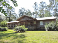 6328 Lower Meigs Rd. Meigs GA, 31765