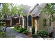 109 Crestridge Drive Asheville NC, 28803