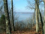 30 Forrest Xing Waverly TN, 37185