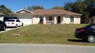 2818 40th St Sw Lehigh Acres FL, 33976