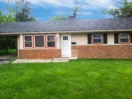504 Westwood Winchester IN, 47394
