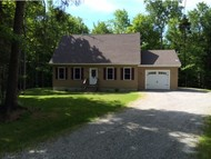 47 Buchanan Cir Washington NH, 03280