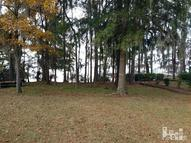 41 Bella Coola Lake Waccamaw NC, 28450