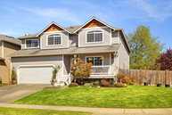 3301 76th Drive Ne Marysville WA, 98270