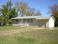 408 South Court St Enterprise KS, 67441