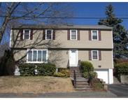 6 Roy Ave Beverly MA, 01915