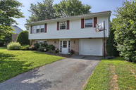 626 E Willow Street Elizabethtown PA, 17022