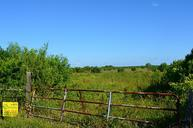 0000 County Road 314 Point Comfort TX, 77978
