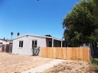 726 North 1st Street Lompoc CA, 93436