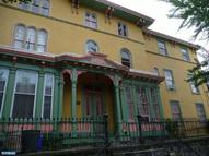 418 N 32nd St Philadelphia PA, 19104