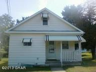 125 Chestnut Nescopeck PA, 18635