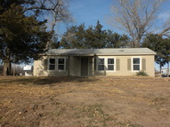 703 6th St. Saint George KS, 66535