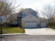 6247 W Chantay Drive S West Valley City UT, 84128
