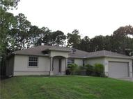 25 Binnacle Road Placida FL, 33946