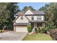 4779 Pinefield Drive Nw Acworth GA, 30102