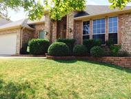 5637 Shadydell Drive Fort Worth TX, 76135