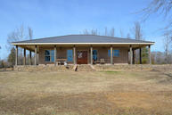 284a Cr 901 Shannon MS, 38868