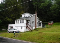 2072 Buck Mountain Rd Weatherly PA, 18255