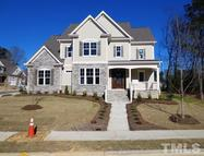 630 Glenmere Drive Knightdale NC, 27545