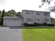 384 Pardeeville Road Cold Brook NY, 13324