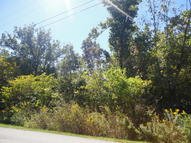Lot 42 Wilkerson Dr Trail Mount Washington KY, 40047