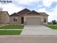 2310 73rd Ave Ct Greeley CO, 80634