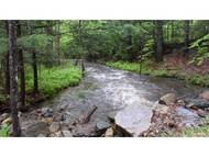 200 Valley Woodsville NH, 03785