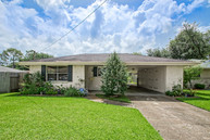 1236 Fairway Dr Kenner LA, 70062