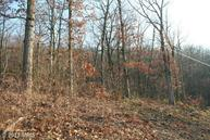 Lot #119 Garrett Way James Creek PA, 16657