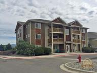 2242 Baxter Lane Unit 5 Bozeman MT, 59715