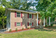 119 Fawn Dr Chattanooga TN, 37412