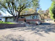 1719 Cherry Hgts Rd The Dalles OR, 97058