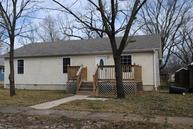 403 S. Virginia Altamont KS, 67330