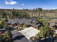 60973 Waterfront Ct Bend OR, 97702
