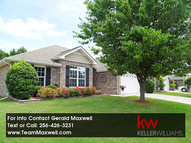 107 Artesian Ln Madison AL, 35758