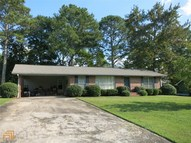 5 Wood Valley Ter Rome GA, 30165