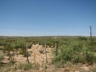 4217 Standpipe Road Carlsbad NM, 88220