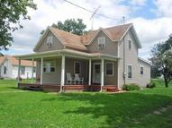 113 East St Shelby IA, 51570