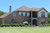 310 Countryview Ln Crandall TX, 75114