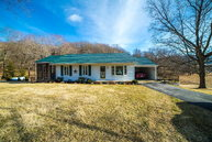 248 Banks Ridge Road Tazewell VA, 24651