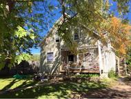127 Beaupre St Green Bay WI, 54301