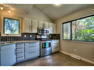 1750 Glen Meadows Dr Greeley CO, 80631