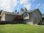 12674 Ridgeview Drive Hot Springs SD, 57747